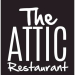 The Attic Restaurant