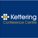Kettering Conference Centre.
