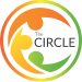 the, circle, studio, hove, portslade, fitness, classes, yoga, logo, mind, body, nutrition