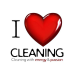 Cleaning in Walsall