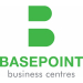 Basepoint Business Centre, Camberley