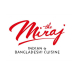 The Miraj Indian & Bangladeshi Cuisine