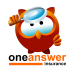 One Answer Insurance - Logo