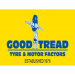 Goodtread Tyre and Motor Factors