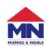 Munro and Noble Letting Agents