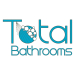 Total Bathrooms