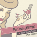 Perfectly Kempt Nail & Beauty Studio