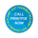 Print Fix, Printer Repair Basingstoke