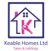Keable Homes Ltd.