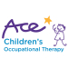 Children's Occupational Therapy Fleet