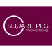 Square Peg Promotions