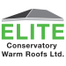 Elite Warm Roofs St Neots