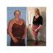 The 1:1 Diet by Cambridge Weight Plan with Claire Harbun