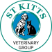 St Kitts logo