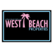 A picture of Westbeach Properties office