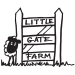 Little Gate Farm