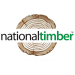 National Timber - Fencing & Sheds for Cannock