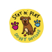 Stay N Play Doggy Day Care