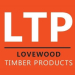 Lovewood Timber Products Ltd