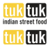 Tuk Tuk Indian Street Food