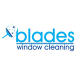 Blades Window Cleaning