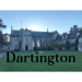 Dartington