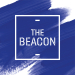 The Beacon - Logo