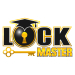 Lock Master - Locksmith Cannock