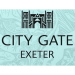 City Gate Hotel Exeter