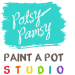 Potsy Pamsy Paint a Pot Studio