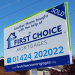First Choice Mortgages
