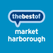 The Best of Market Harborough