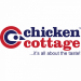 Chicken Cottage Bury