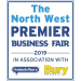 The North West Premier Business Fair