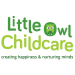 Little Owl Childcare