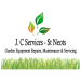 J C Services Garden Equipment Maintenance & Machinery Servicing St Neots