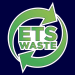ETS Waste Management