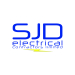 sjd, electrical, ltd, logo