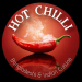 Hot Chilli Indian Restaurant