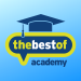 thebestof Eastbourne - Academy