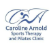 Caroline Arnold Sports Therapy & Pilates Clinic