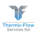 Thermo-Flow Services Ltd - Plumbers & Heating Specialists St Neots