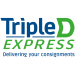 Triple D Express Ltd