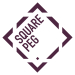 Square Peg Associates - Recruitment Specialists
