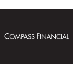 Compass Financial
