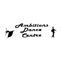Ambitions Dance Centre