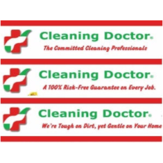 Cleaning Doctor