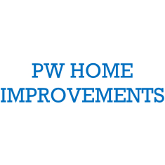 PW Home Improvements - Kitchen and Bathroom Fitter
