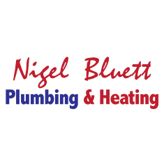 Nigel Bluett & Sons Ltd - Plumbing & Heating