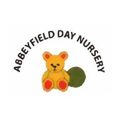 Abbeyfield Day Nursery